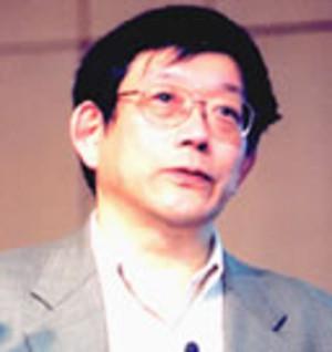 Ishibashi2